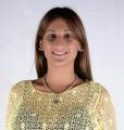 Freelancer Daiana S.