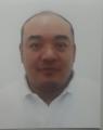 Freelancer Sergio R. M. R.