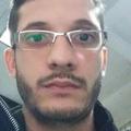 Freelancer Rojas G.