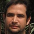 Freelancer Ricardo P. P.