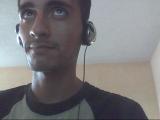 Freelancer Oswaldo R.