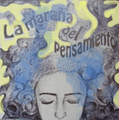 Freelancer Inmaculada M. M.