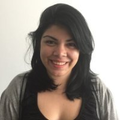 Freelancer Maira F.