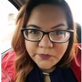 Freelancer Diana Juárez
