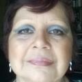 Freelancer Sylvia M. S. C.