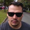 Freelancer Lúcio C.