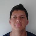 Freelancer Ângelo R. s.