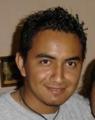 Freelancer Erik S. H. P.