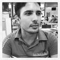 Freelancer Alexsandro R. d. M.