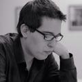 Freelancer David Z.