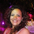 Freelancer Bibiana A. T.