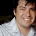 Freelancer Jose C. S.