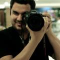 Freelancer Tom M.