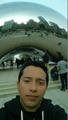 Freelancer David J. O.