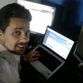 Freelancer Michel P.