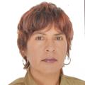 Freelancer Madhyan B. S.