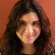 Freelancer Luciana I. O.