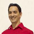 Freelancer Emiliano G.