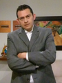 Freelancer Manuel A. D. N.