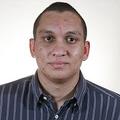 Freelancer Andres E. G. C.