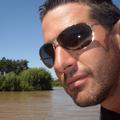 Freelancer Fernando M. E.