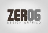 Freelancer Zeromeia D.