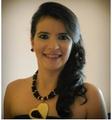 Freelancer Sandra M. C. M.