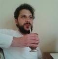 Freelancer Leonidas B. d. A.