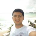 Freelancer Rafael Y.