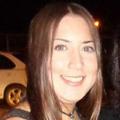 Freelancer Mariel G.