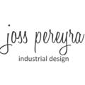 Freelancer Joss P.
