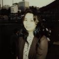 Freelancer Natalia N. G.