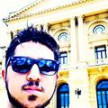 Freelancer Tiago S.
