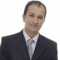 Freelancer Fábio C.