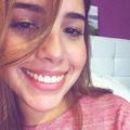 Freelancer Gabriela S. C.