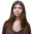 Freelancer Valkiria S.