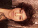 Freelancer Soledad A.