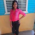 Freelancer Lisbeth P. S.