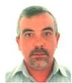 Freelancer Rogerio A. d. S.