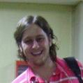 Freelancer Hugo A. G.