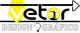 Freelancer Vetor D. G.