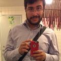 Freelancer Luis F. P. M.