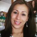 Freelancer Martha C. R.
