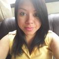Freelancer Elisangela E.