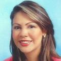 Freelancer Sandra L. G. S.