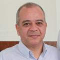 Freelancer RAMIRO S. N.