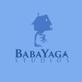 Freelancer BabaYaga S.