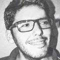 Freelancer Danilo F. B. G.