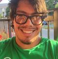 Freelancer Carlos D. J. M.