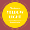 Freelancer Yellow L. R. C.